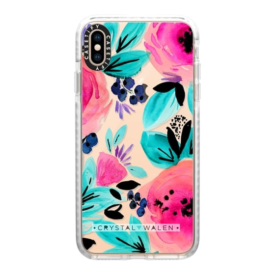 4058531_iphone-xs-max__color_gold_7012003.png.560x560-w.m80