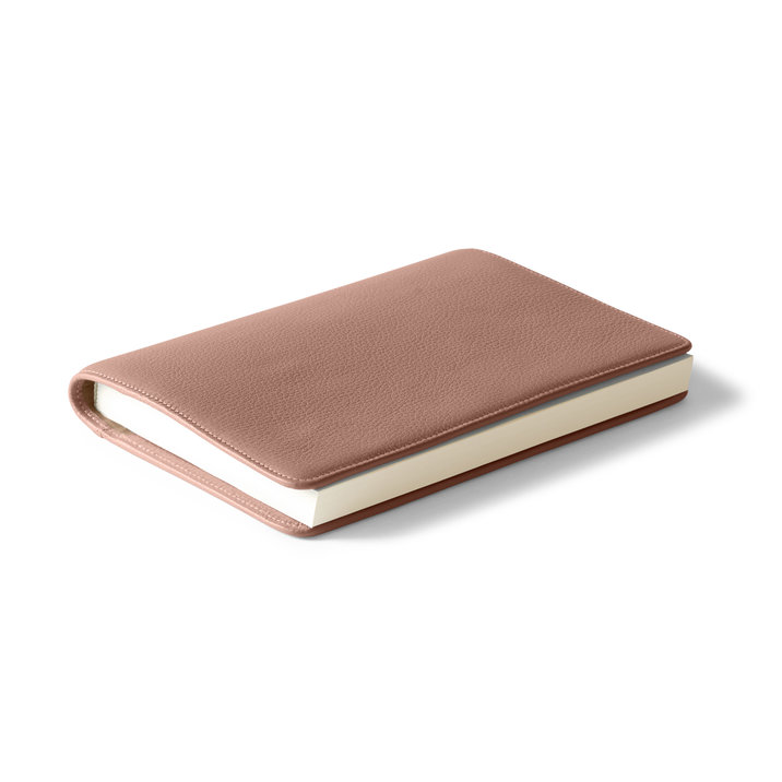 Medium-Journal-Pink-K17-342-2_nbase